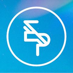 Cover Profil ElectroPosé