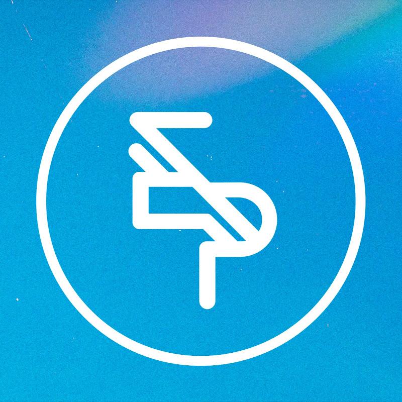 ElectroPosé