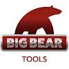 Big Bear Tools