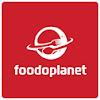 FoodoPlanet