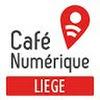 Café Sans Filtre