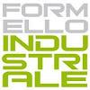 FormelloIndustriale