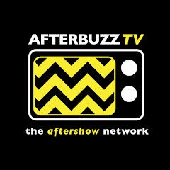 AfterBuzz TV Net Worth