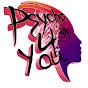 PSYCHO 4 YOU