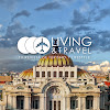 Living And Travel