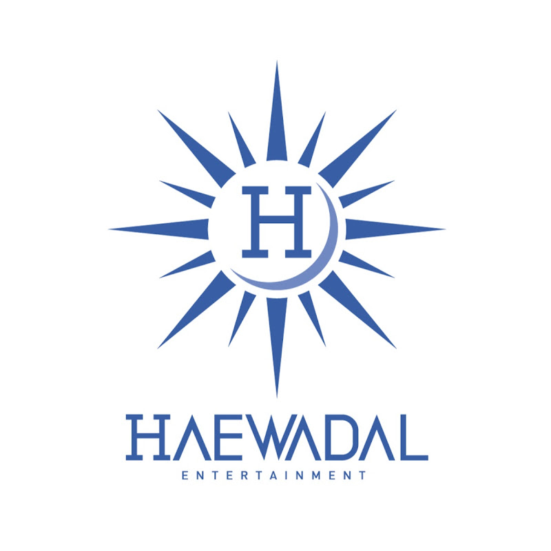HAEWADAL Channel