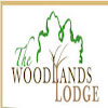 The Woodlands Lodge Apartments in Woodlands, TX