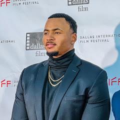 Pro-Haul TV