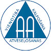 AA Latvija Media