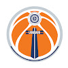 Liga Basket AAJI