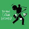 NewCat - TheNewCatalanEnsemble