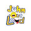 John Out Loud