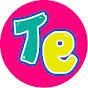 Kids TV - Tim and Essy