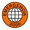 Emergencia 2000 S.A.