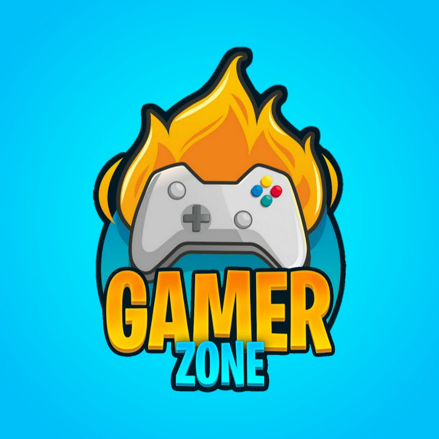 Free Fire Gamers Zone Youtube
