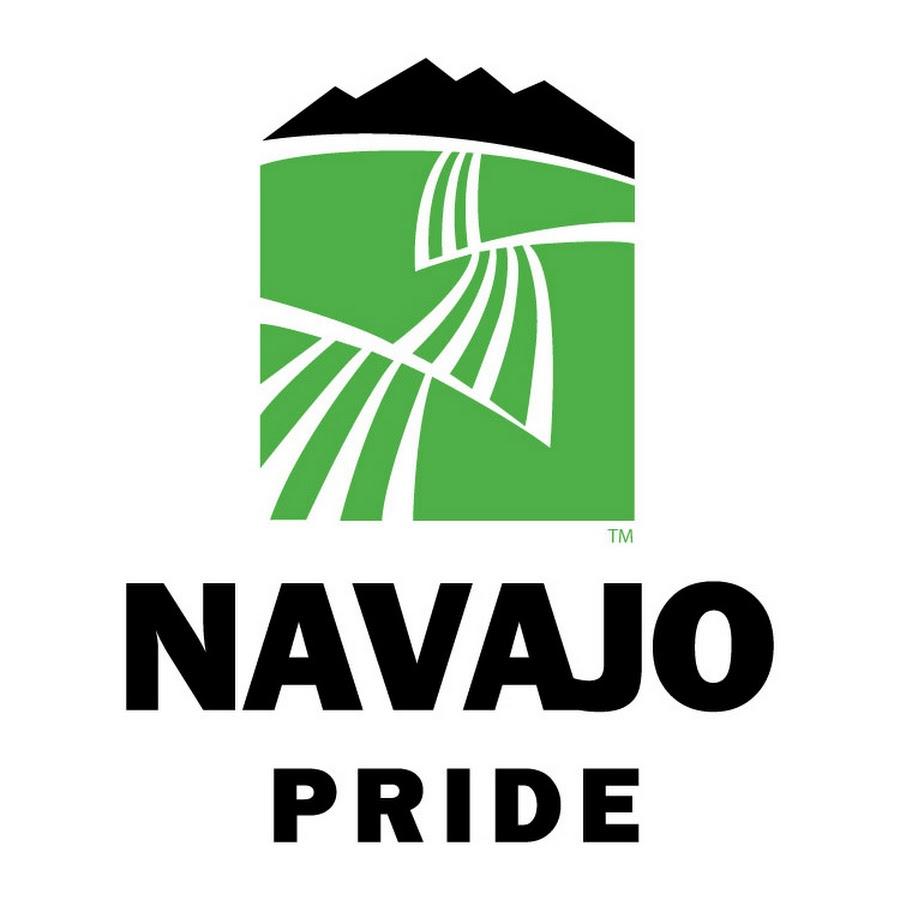 navajo agricultural products industry napi farmington nm - 900×900