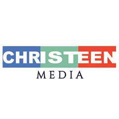 Christeen Vision