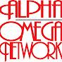 Alpha Omega Network (alpha-omega-network)