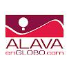 AlavaenGlobo