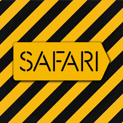 Safari Net Worth