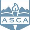 Alberta School Councils