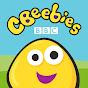 CBeebies Español