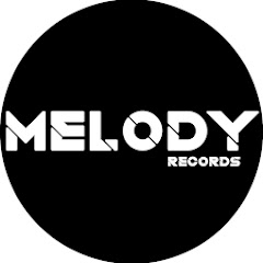 MELODY Records Net Worth
