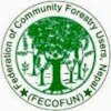 FECOFUN Secretariat