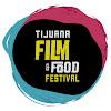 Tijuana International Film Festival