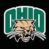 OhioBobcatTV