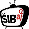 ŠIBaj TV