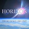 HorizonQMGS
