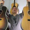 GuitarSchool.co