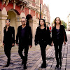 theCorrs.it