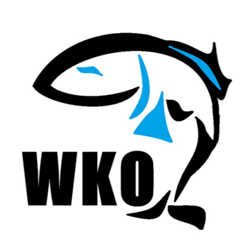 WKO-Wędkarstwo
