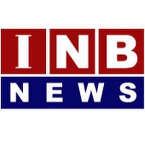 Image result for INB news channel