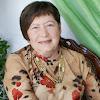 Татьяна Сеидова
