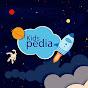KidsPedia - Nursery