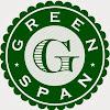 greenspan410