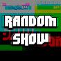 Random Show