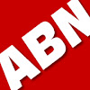 ABN Finest Limited