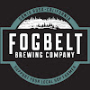 FogbeltBrewing