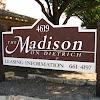 Madison on Dietrich Apartment Homes in San Antonio