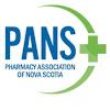 Pharmacy Association of Nova Scotia