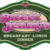 Sweet Jenny's Restaurant & Touch of Elegance Catering