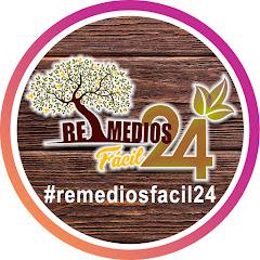 Cuanto Gana Remedios Facil24