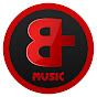 BPlus Music Official