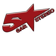 Five Star Car Stereo Net Worth