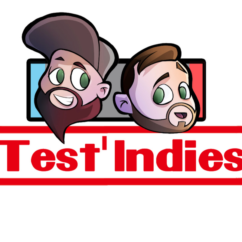 Youtubeur Test'Indies