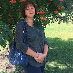 Elizaveta Milogradova